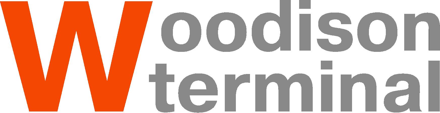 Woodison Terminal